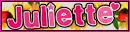 ★広島発!!マットデリヘル ジュリエット(東広島)