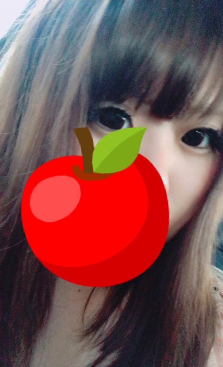 https://s3-ap-northeast-1.amazonaws.com/files.deli-fuzoku.jp/img/shop/2style/diary/5718589/d_0_20171111124355652.jpeg