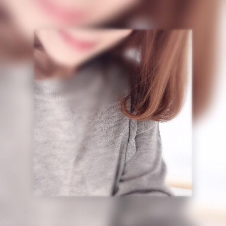 https://s3-ap-northeast-1.amazonaws.com/files.deli-fuzoku.jp/img/shop/Lelien/diary/10309306/d_0_20180312153422945.jpeg