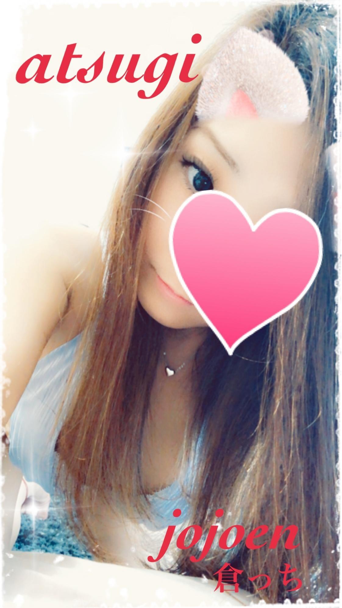 https://s3-ap-northeast-1.amazonaws.com/files.deli-fuzoku.jp/img/shop/ajojoen/diary/35166963/d_0_20181208040140941.jpeg