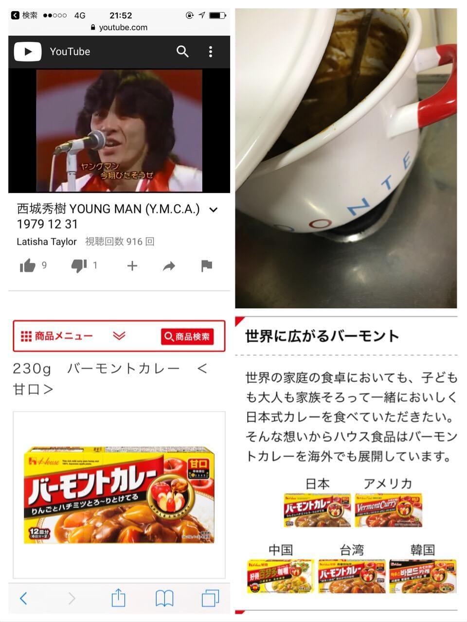 https://s3-ap-northeast-1.amazonaws.com/files.deli-fuzoku.jp/img/shop/celebbijin/diary/23656608/d_0_20180520220249359.JPG