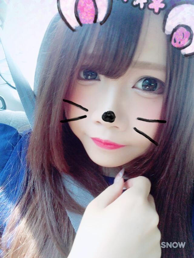 https://s3-ap-northeast-1.amazonaws.com/files.deli-fuzoku.jp/img/shop/cherrymaiduru/diary/2295633/d_0_20170713145231554.JPG