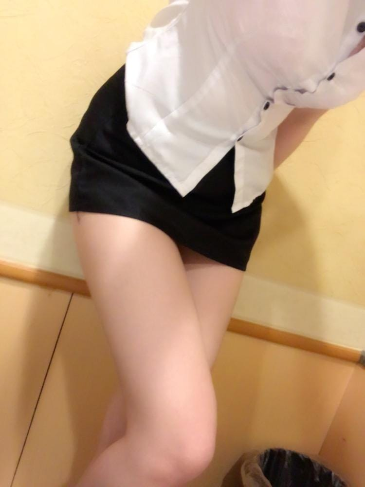 https://s3-ap-northeast-1.amazonaws.com/files.deli-fuzoku.jp/img/shop/edenseikan/diary/9104239/d_0_20180208005717701.jpeg