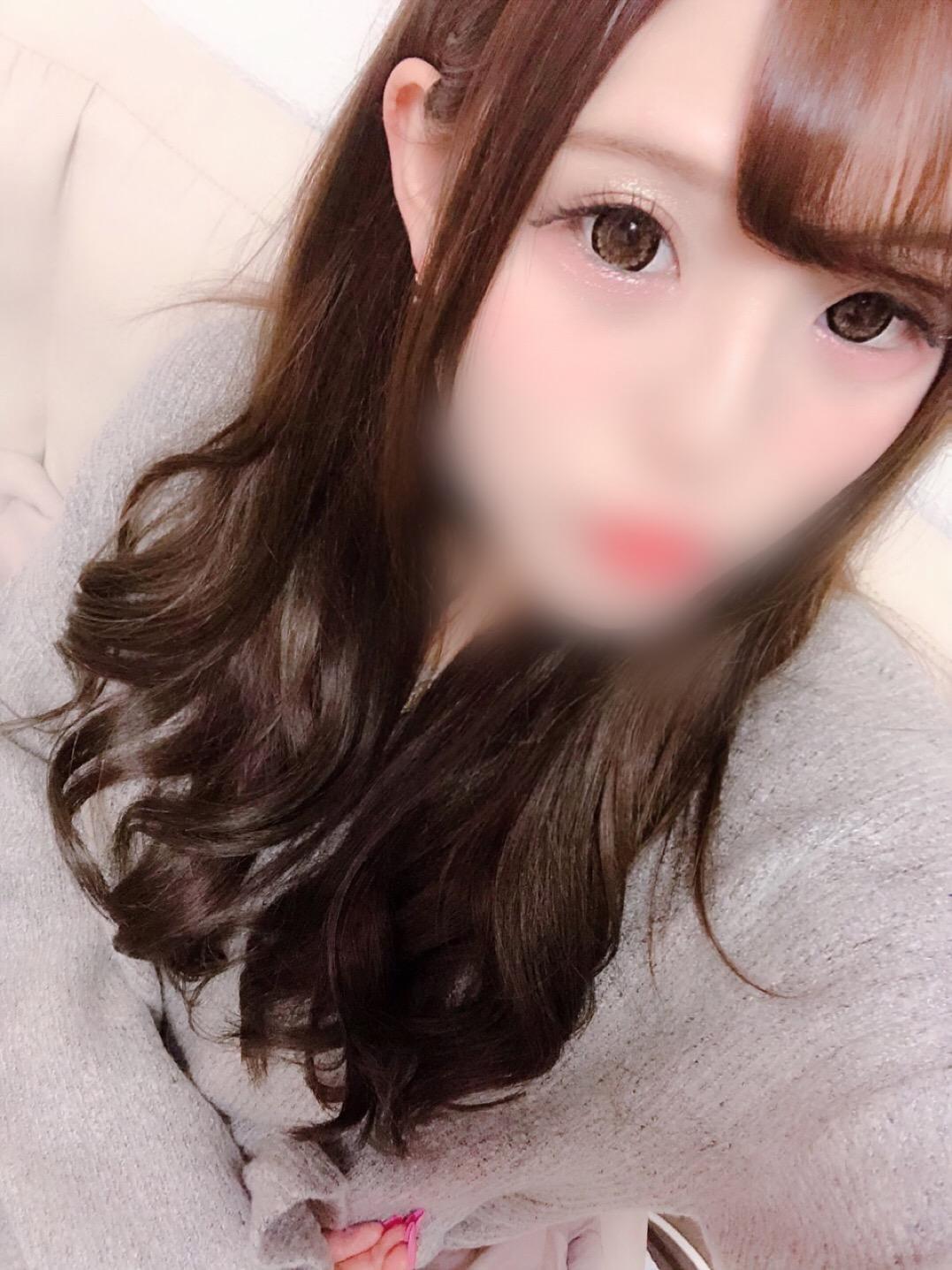 https://s3-ap-northeast-1.amazonaws.com/files.deli-fuzoku.jp/img/shop/essence/diary/38404721/d_0_20190129135203751.jpeg