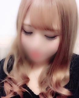 https://s3-ap-northeast-1.amazonaws.com/files.deli-fuzoku.jp/img/shop/essence/diary/39046711/d_0_20190208124703775.jpeg