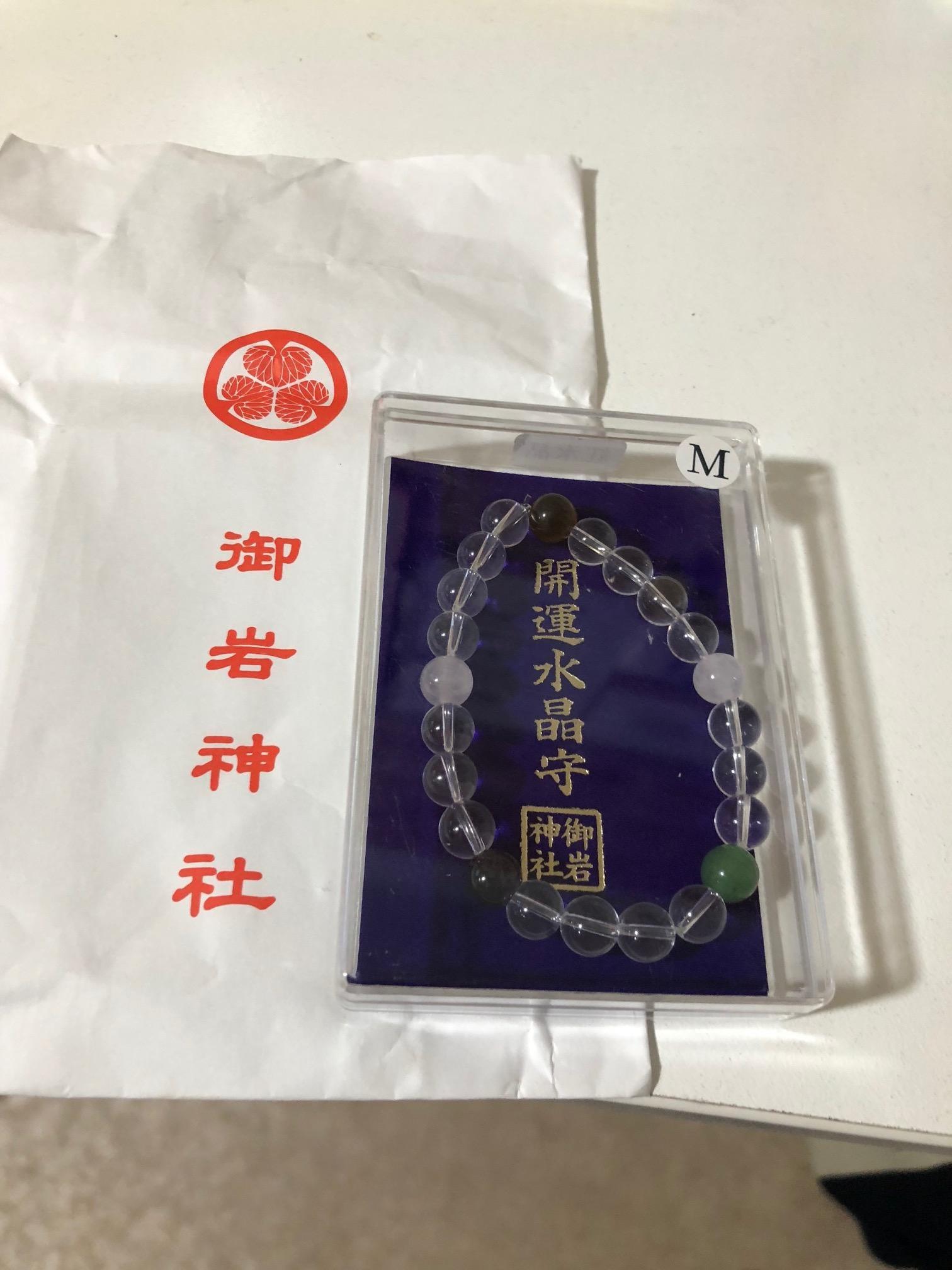 https://s3-ap-northeast-1.amazonaws.com/files.deli-fuzoku.jp/img/shop/hkadankamisu/diary/26032462/d_0_20180706092844116.jpeg