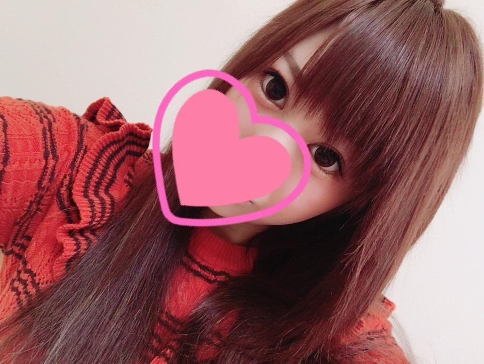 https://s3-ap-northeast-1.amazonaws.com/files.deli-fuzoku.jp/img/shop/kamisudeli/diary/4791541/d_0_20171014131815180.JPG