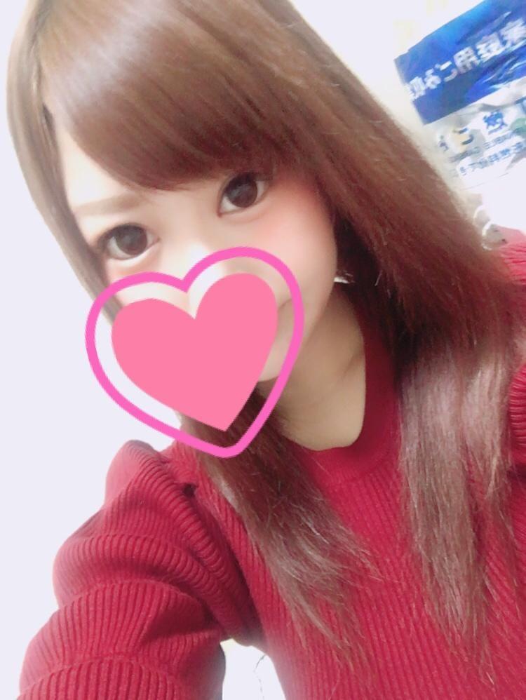 https://s3-ap-northeast-1.amazonaws.com/files.deli-fuzoku.jp/img/shop/kamisudeli/diary/4916858/d_0_20171018131106895.JPG