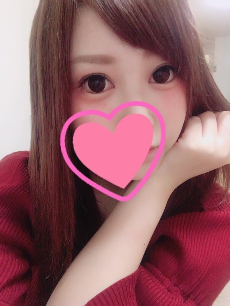 https://s3-ap-northeast-1.amazonaws.com/files.deli-fuzoku.jp/img/shop/kamisudeli/diary/4949646/d_0_20171019134908092.JPG