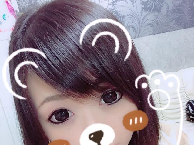 https://s3-ap-northeast-1.amazonaws.com/files.deli-fuzoku.jp/img/shop/midaranaol/diary/22405763/d_0_20180423031557056.JPG