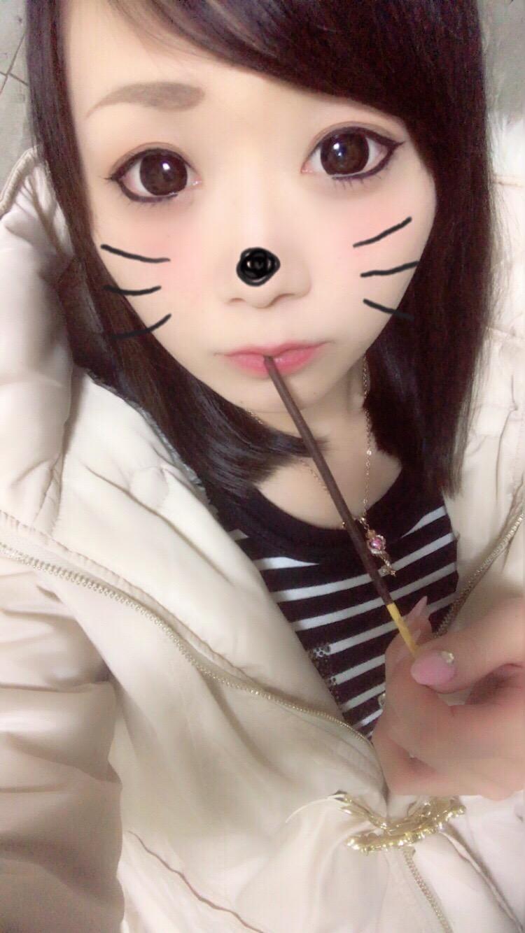 https://s3-ap-northeast-1.amazonaws.com/files.deli-fuzoku.jp/img/shop/midaranaol/diary/22412748/d_0_20180423095952994.JPG