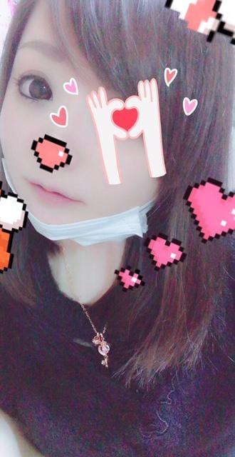 https://s3-ap-northeast-1.amazonaws.com/files.deli-fuzoku.jp/img/shop/midaranaol/diary/22420506/d_0_20180423142320992.JPG
