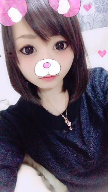 https://s3-ap-northeast-1.amazonaws.com/files.deli-fuzoku.jp/img/shop/midaranaol/diary/22437533/d_0_20180423220142449.JPG