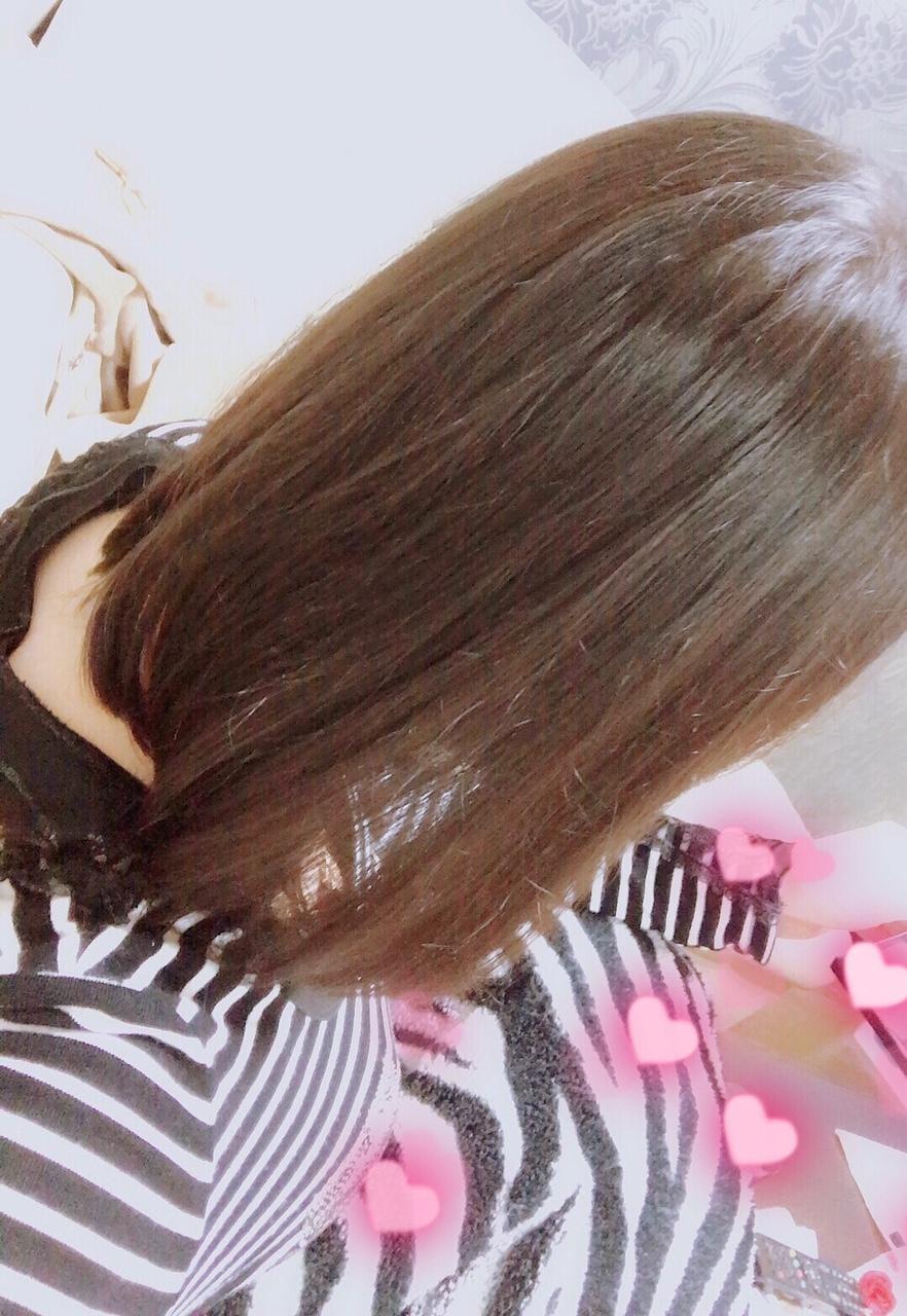 https://s3-ap-northeast-1.amazonaws.com/files.deli-fuzoku.jp/img/shop/midaranaol/diary/22444317/d_0_20180424010007757.JPG