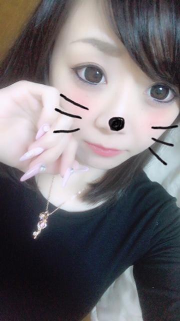 https://s3-ap-northeast-1.amazonaws.com/files.deli-fuzoku.jp/img/shop/midaranaol/diary/22447967/d_0_20180424032511849.JPG