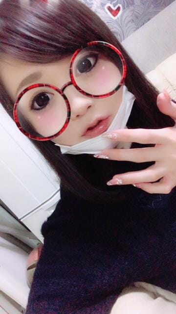 https://s3-ap-northeast-1.amazonaws.com/files.deli-fuzoku.jp/img/shop/midaranaol/diary/22450781/d_0_20180424061858157.JPG