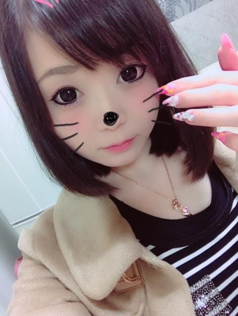 https://s3-ap-northeast-1.amazonaws.com/files.deli-fuzoku.jp/img/shop/midaranaol/diary/22457170/d_0_20180424121032642.JPG