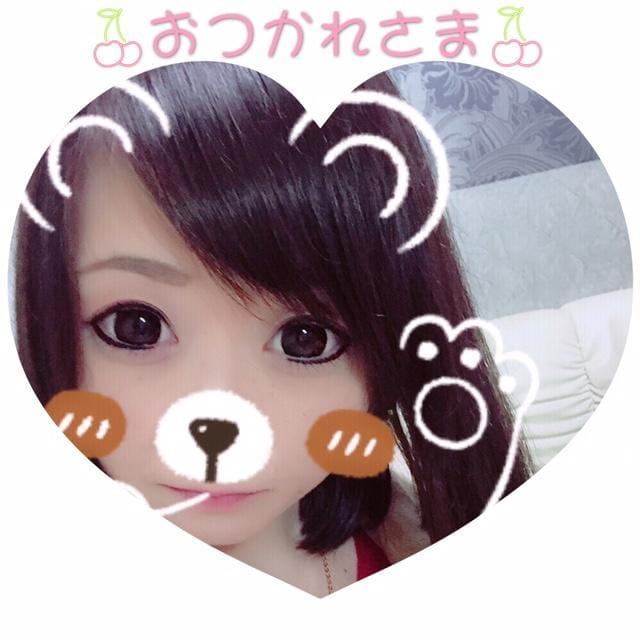 https://s3-ap-northeast-1.amazonaws.com/files.deli-fuzoku.jp/img/shop/midaranaol/diary/22459579/d_0_20180424132930803.JPG