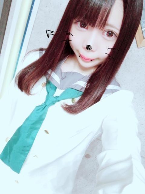 https://s3-ap-northeast-1.amazonaws.com/files.deli-fuzoku.jp/img/shop/numazu55/diary/35233666/d_0_20181209032846103.jpeg