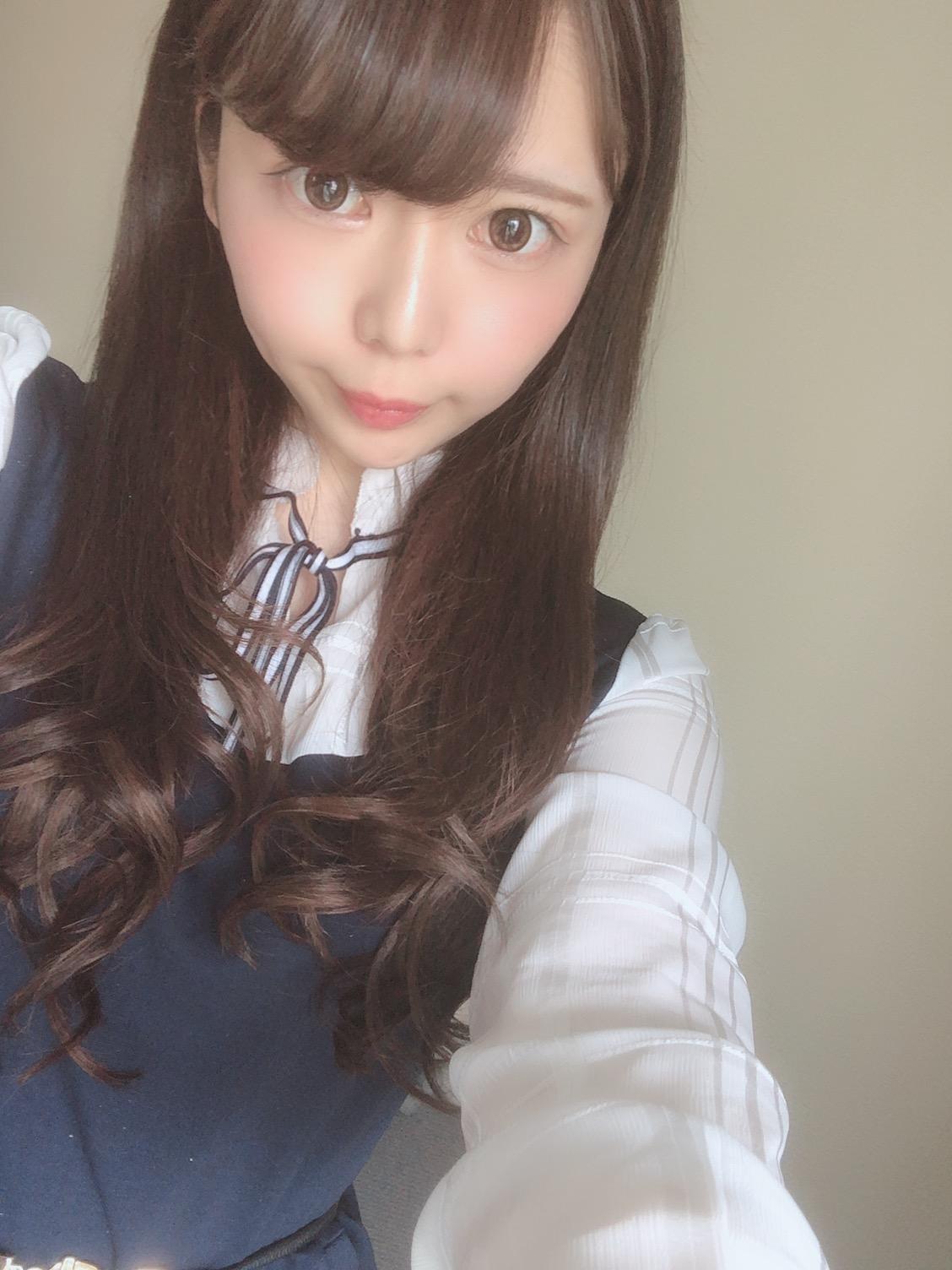 https://s3-ap-northeast-1.amazonaws.com/files.deli-fuzoku.jp/img/shop/numazu55/diary/43635513/d_0_20190420162820019.jpeg
