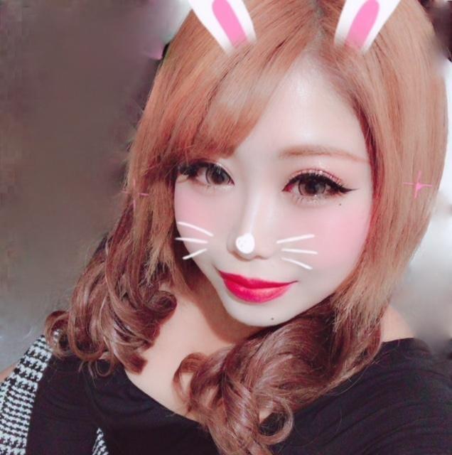 https://s3-ap-northeast-1.amazonaws.com/files.deli-fuzoku.jp/img/shop/pianohh/diary/30668968/d_0_20180925195809659.jpeg