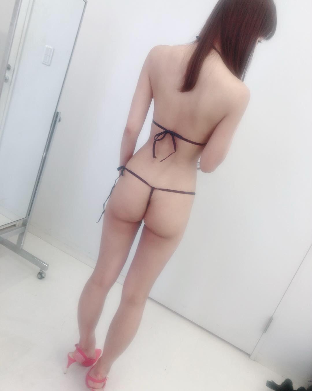 https://s3-ap-northeast-1.amazonaws.com/files.deli-fuzoku.jp/img/shop/shinyoko/diary/41373329/d_0_20190317103237671.jpeg