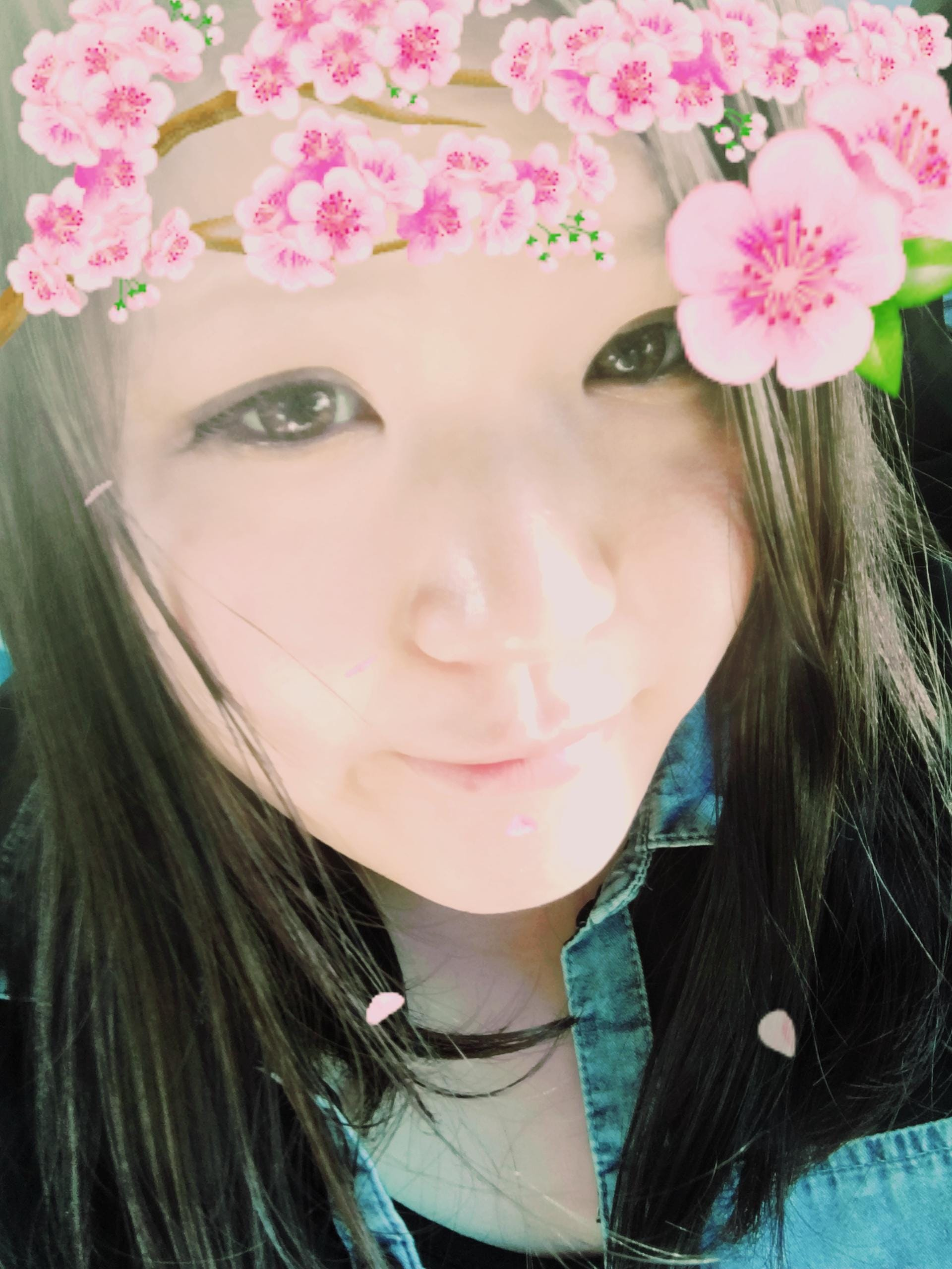 https://s3-ap-northeast-1.amazonaws.com/files.deli-fuzoku.jp/img/shop/snbcom/diary/3771173/d_0_20170914143123453.JPG