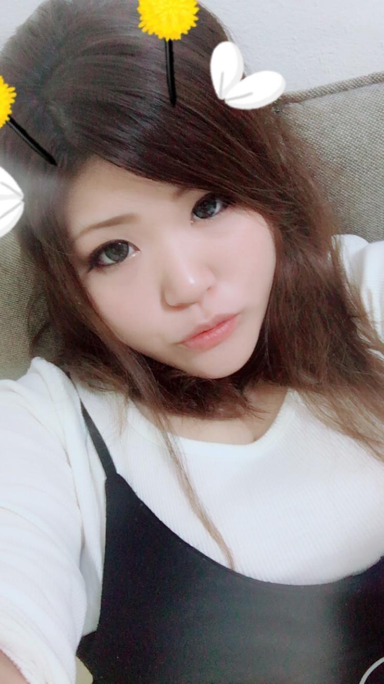 https://s3-ap-northeast-1.amazonaws.com/files.deli-fuzoku.jp/img/shop/snbcom/diary/4768892/d_0_20171013194047176.JPG
