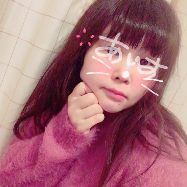 https://s3-ap-northeast-1.amazonaws.com/files.deli-fuzoku.jp/img/shop/snbcom/diary/6137647/d_0_20171122071026787.JPG