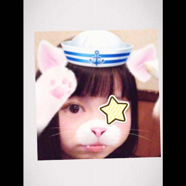 https://s3-ap-northeast-1.amazonaws.com/files.deli-fuzoku.jp/img/shop/unnormal/diary/3722457/d_0_20170912165900306.JPG